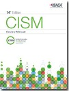 CISM Review Manual, 14th Edition(出清特價)